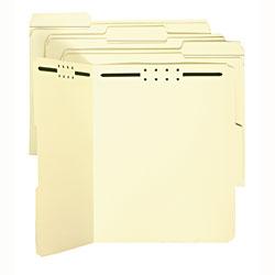 2-hold fastener folders