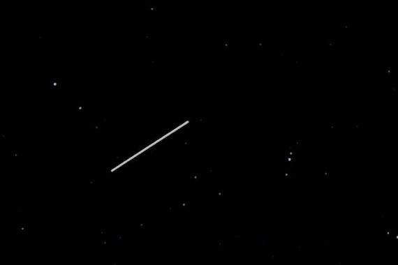 ISS sm.jpg