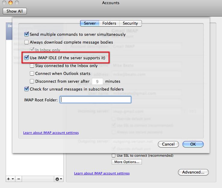 Outlook-2011-IMAP IDLE.png