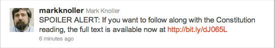 knoller-tweet.jpg