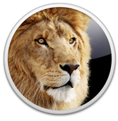 Max OS X Lion