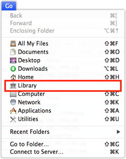 finder-go-library-2012-09-22-17-42.jpg