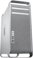 Mac Pro is getting slow