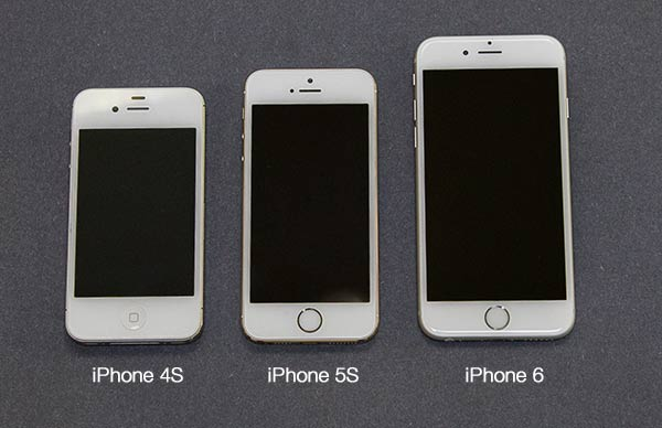 iphones-side-by-side