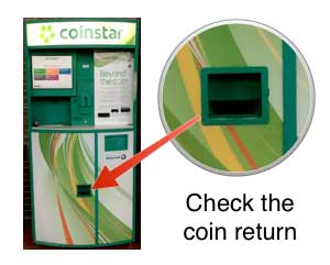 Coinstar-rejected-coin-return